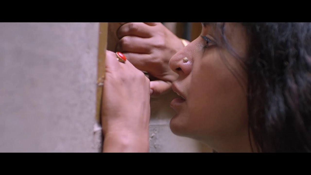 Download Chutney, a new short film - Hindi Urdu