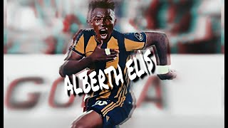 Alberth Elis - Welcome To Fenerbahçe/Celtic - Skills , Goals , Assists - 2018/2019 - HD