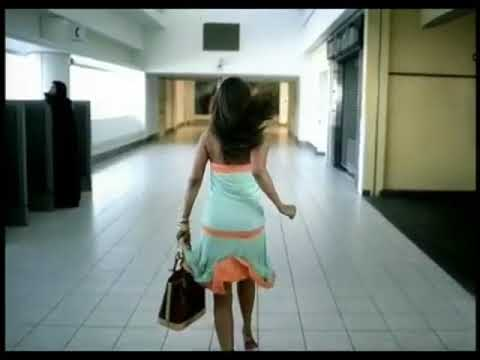 Eric Bellinger - Drive By / Reminder MUSIC VIDEO