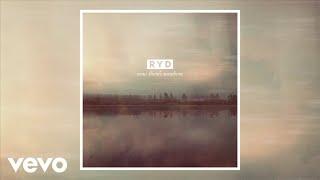 [3.36 MB] RYD - Plans