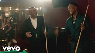 Robert Randolph & the Family Band - Love Do What It Do ft. Darius Rucker