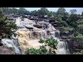 Siddhnath Ki Dari Chunar Fall Rajgarh Fall Amazing Trip in Vindhya Area District Mirzapur UP