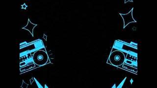 Kapushon feat.bossul canta ca nebunii