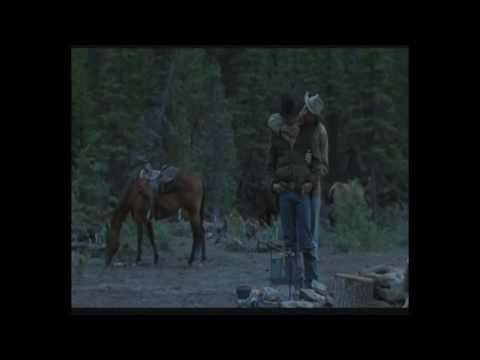 Cowboy- Michael Sembello Music Video (1983)