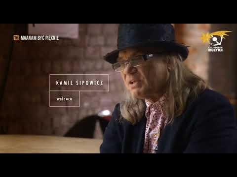 Maanam ć Pięknie 2016  Biograficzny Dokumentalny 720p   mp4