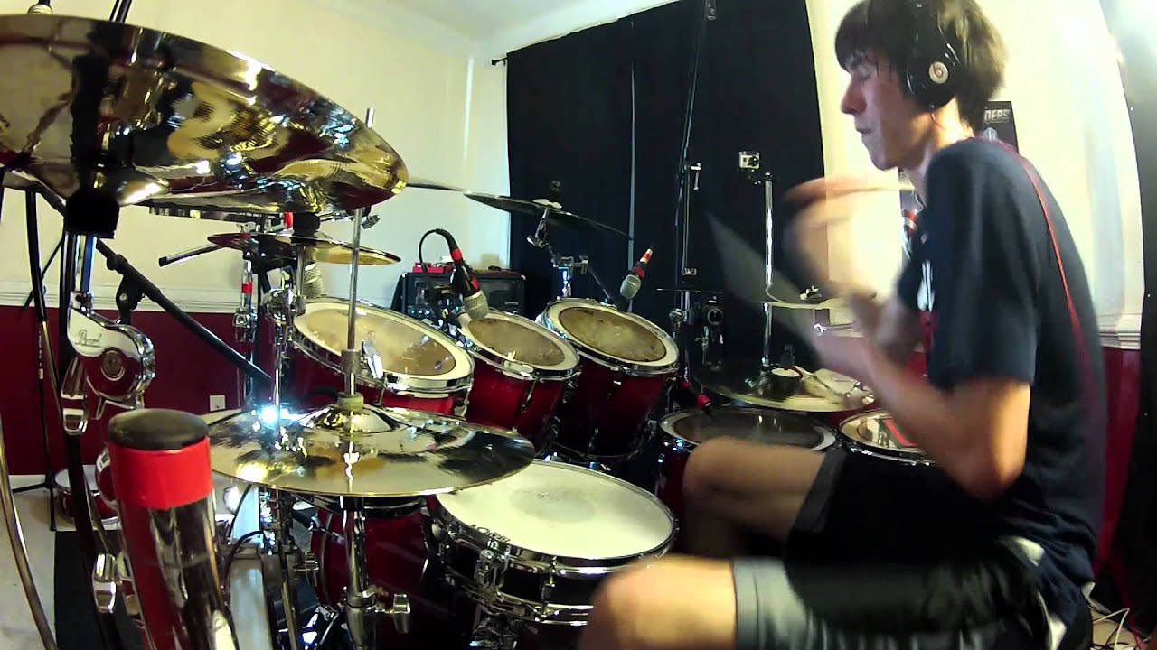 R B Drumming featuring GERRY BROWN Movie HD free download 720p