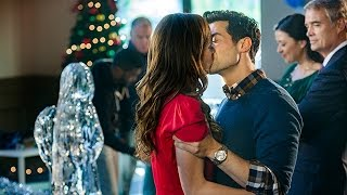 Countdown to Christmas - Best Romantic Moments