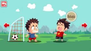 Marbel Antonim Lawan Kata - Game Edukasi untuk Anak Gratis Download di Android Google Play Store