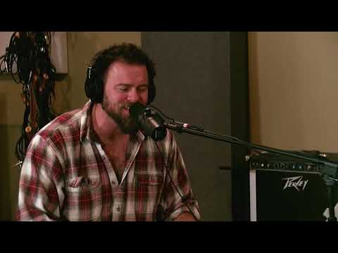 Mutts - I'll Be Around - Daytrotter Session - 12/15/2017