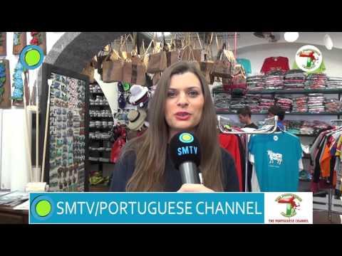 PORTUGUESE CHANNEL 62