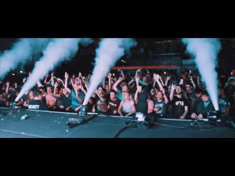 Revenge of the Nerds Tour Dallas 4/7/17 Recap