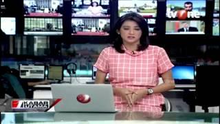Penangkapan Bandar Narkoba - Mafia Krueng Mane