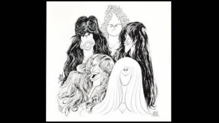 Aerosmith (1977) - Draw the Line [FULL ALBUM]