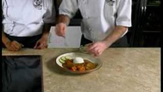 Curry Sardines