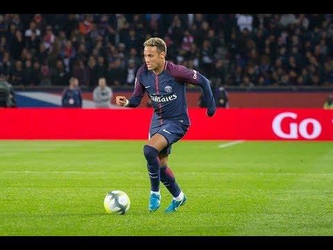 neymar vs bayern munich hwHT home HD...