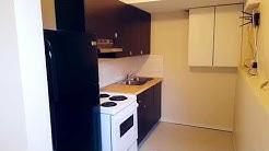 Albert Park Radisson Heights - Well-Lit Suite 15 Ave SE