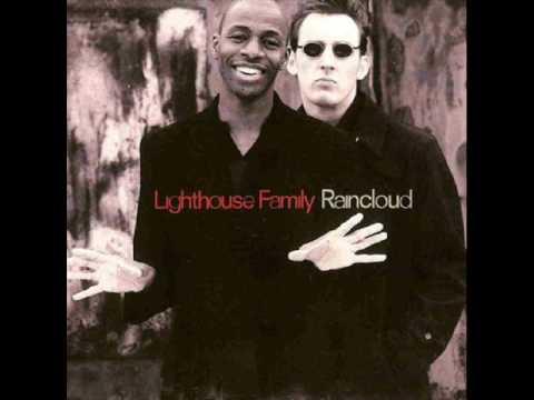 Lighthouse Family - Raincloud (7