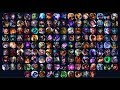 How To Unlock ALL Champions In League Of Legends As Fast As Possible Preseason 9 mp3