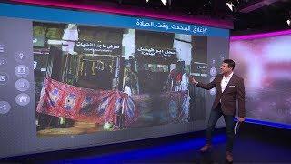 سائح كوري في السعودية ينتقد اغلاق المحال وقت الصلاة ، وشيخ يؤكد: