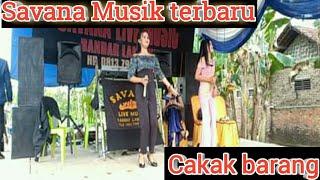 Download SAVANA MUSIK TERBARU 2019 !! Remix terbaru live kota agung kab tanggamus lampung