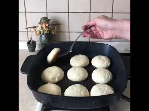Рецепты Зарема - Рецепт в описании 👇 Zarema.rostov