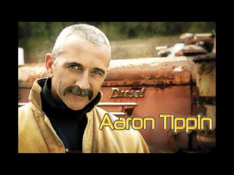 Aaron Tippin ~ You've Got To Stand For Something
