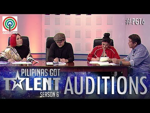 Download Youtube: Pilipinas Got Talent 2018 Highlights: Judges Cull