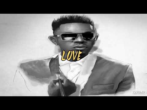 ⚡ Patoranking Ft. Maleek Berry Type Beat / Afrobeat Instrumental 2017 (Prod. By LionBeats)