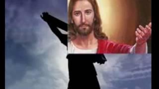 T.$ do Gueto - Deus é Brazilero