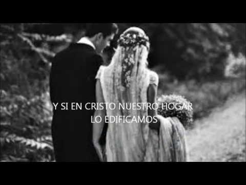 Gladys Muñoz prometo amarte(con letra)