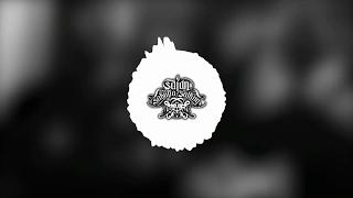 DJ Geda - Saian Cutz (Scratch) (Spectrum Video)