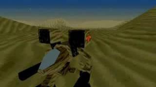 mechwarrior 2 ghost bear s legacy audio tracks