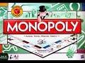 Jouer au MONOPOLY gratuitement SANS TELECHARGEMENT - YouTube