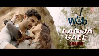 Download Video Lag ja gale video song/webmusic.in |Web musics| MP3 3GP MP4