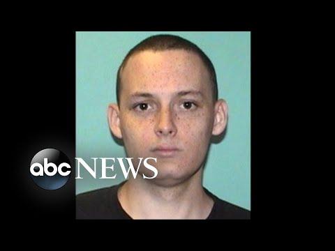 Download Youtube: FBI interviewed 21-year-old gunman back in 2016