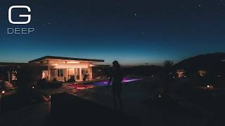 Deep House 2019 • Summer Night • Grau Selection