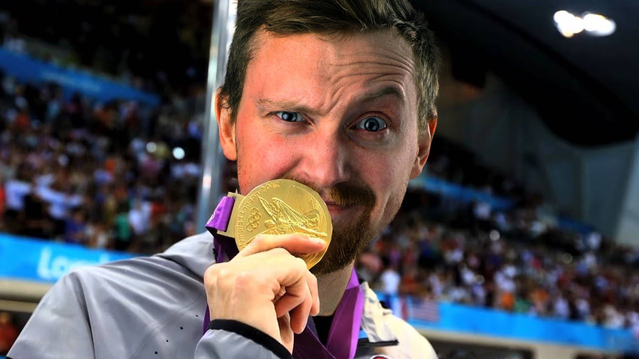Olympic Medalist For Roping - Gmod Prophunt Funny Moments Ep 22
