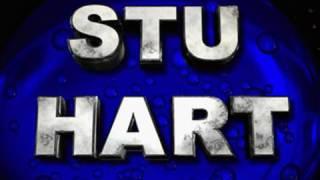 2010 WWE Hall of Fame Inductee: Stu Hart