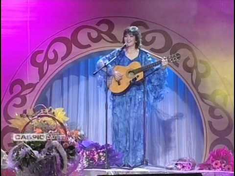 Music from Kazakhstan =Gulmira= 2009 =6/7=