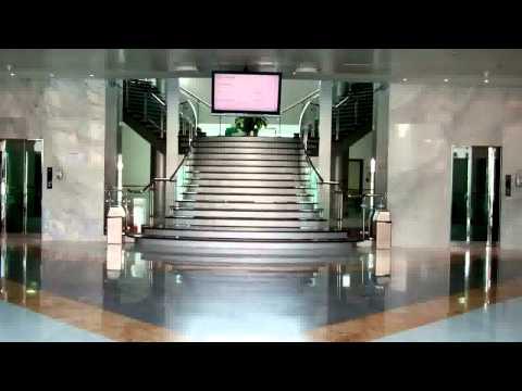 Why Choose Khalifa University AD