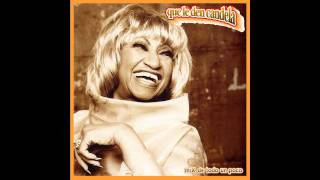 Watch Celia Cruz Que Le Den Candela video