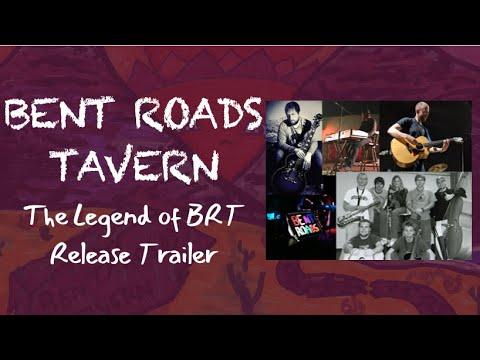 Legend of Bent Roads Tavern - November 6