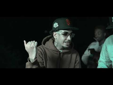 Shoreline Mafia - Molly Water [Official Music Video]