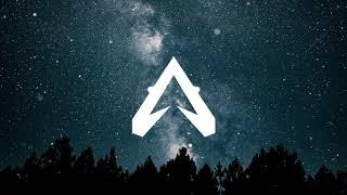 Скачать Ben Gold X Omnia The Gateway Allen Watts Remix