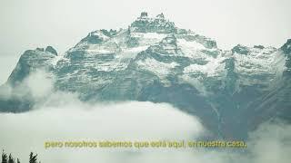 Trevelin Patagonia, fly fishing
