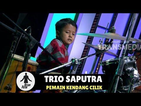 TRIO SAPUTRA
