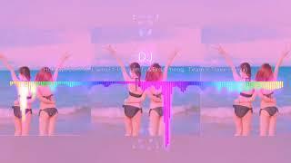 Hiệu ứng sÓng nhạc - Holidays remix 2017