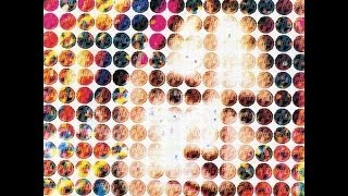 Public Image Ltd. - 9 (Full Album)