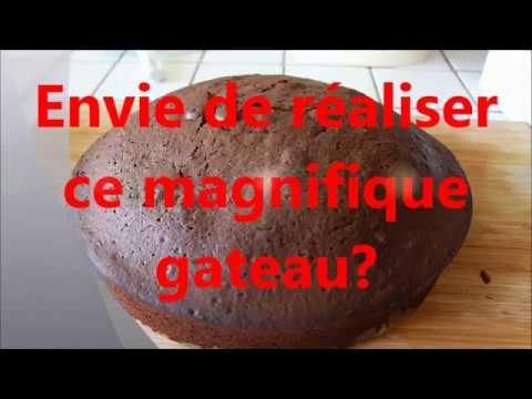 recette-d'un-délicieux-gâteau-au-chocolat