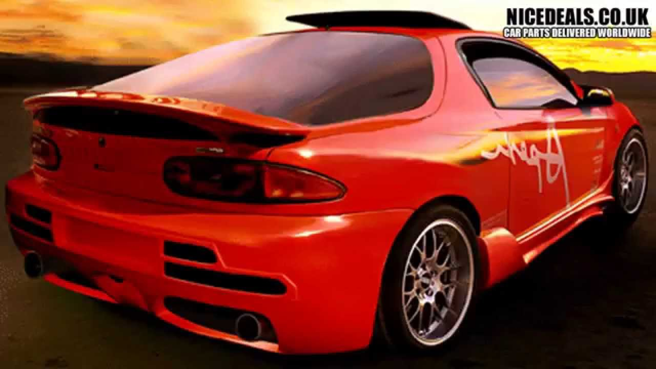mazda mx3 body kits sports bumpers fenders wings. Black Bedroom Furniture Sets. Home Design Ideas